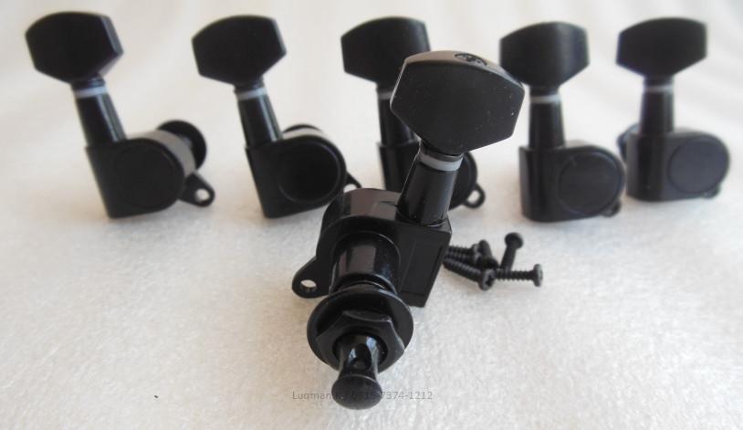 Dryer Lays Std 6 In Line Black 100% Barang Baru, terbuat dari material besi .berkualitas tinggi dan dilapisi, sehingga lebih kuat dan tahan lama.