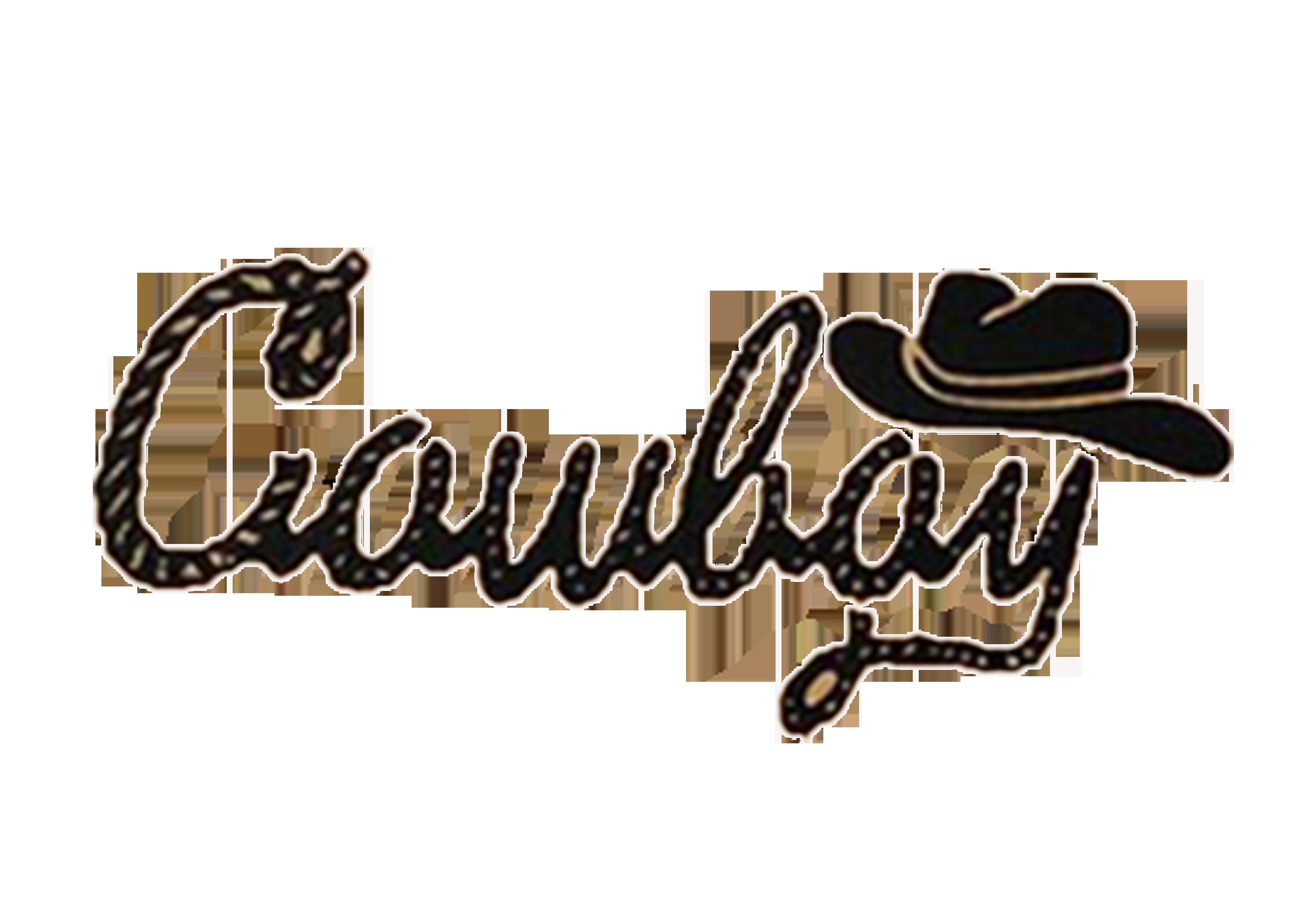Cawbay