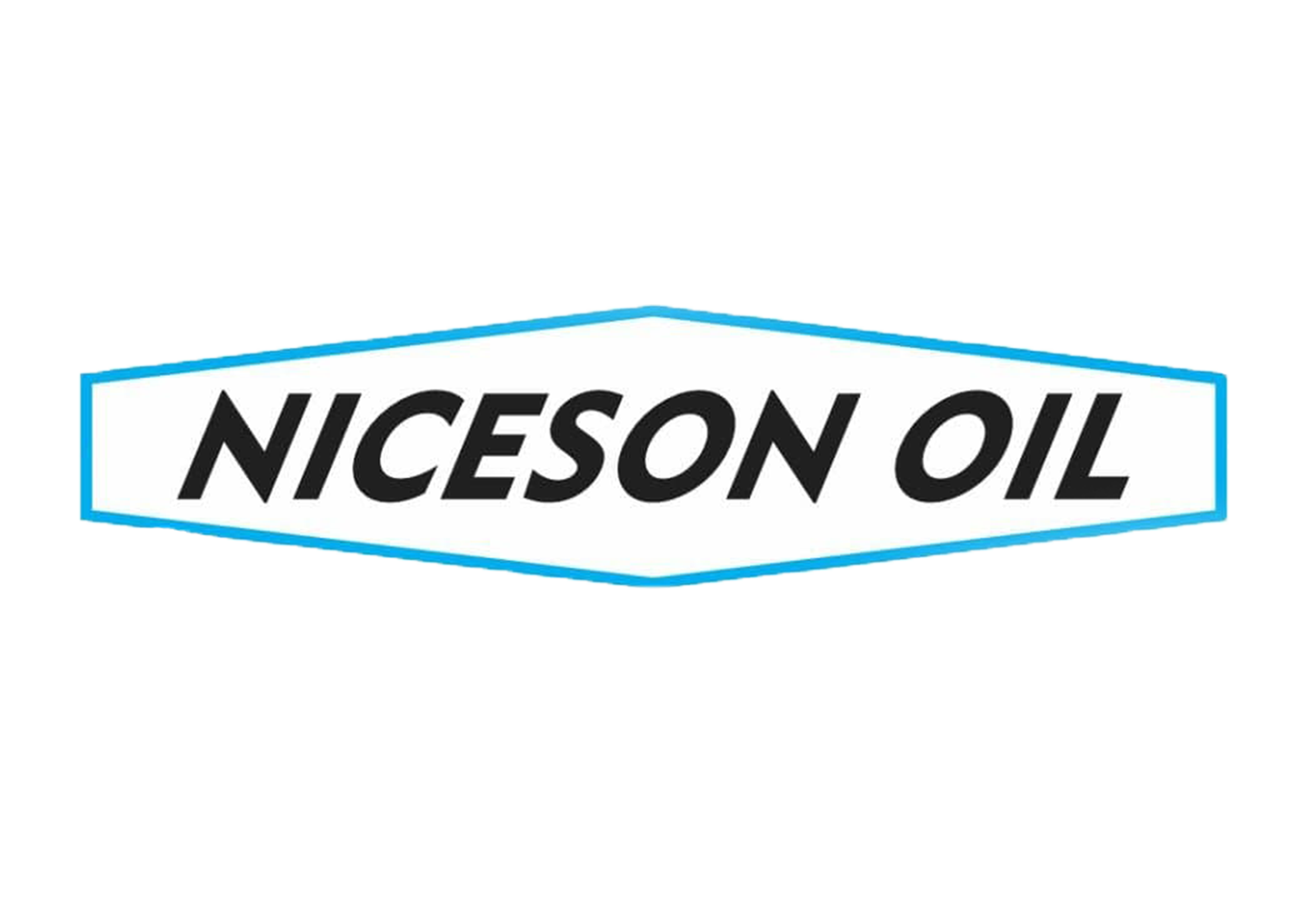 Niceson Oil